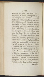 The Interesting Narrative Of The Life Of O. Equiano, Or G. Vassa -Page 244